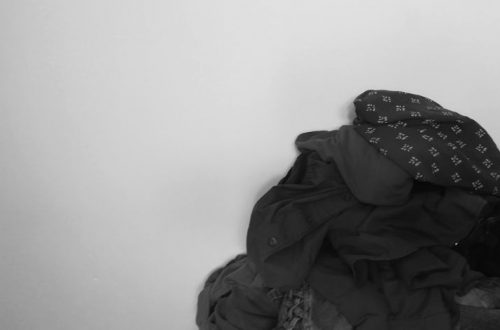Wie-viel-Kleidung-brauche-ich?