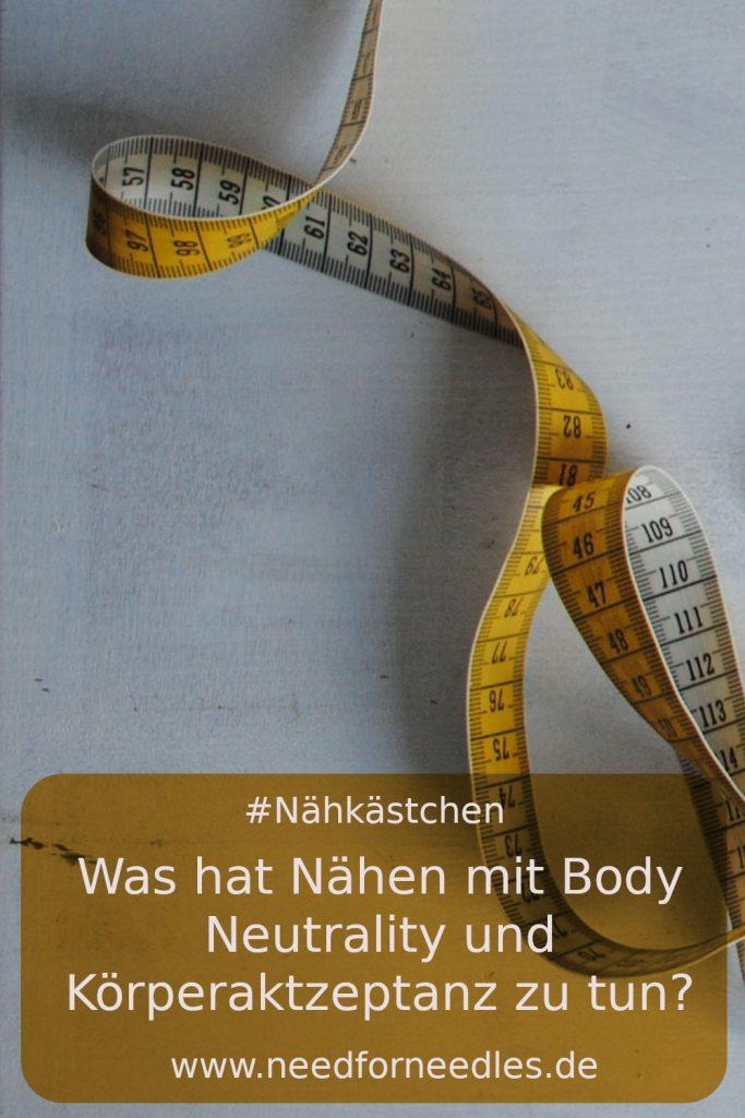 Body-Positivity-und-nähen